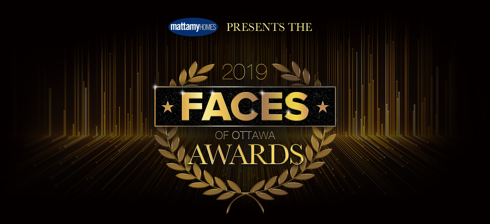 979d55c03 2019 FACES Awards - FACES Magazine