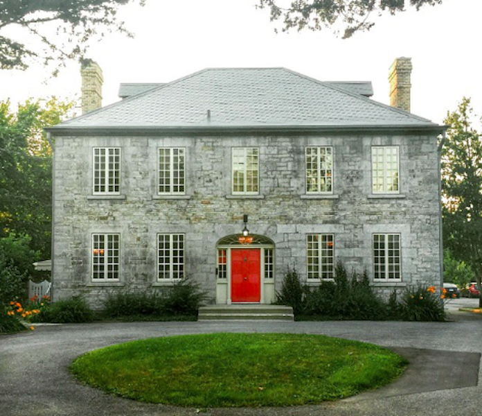 12 Buildings You Can't Miss At Doors Open Ottawa